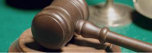 igazságügyi ingatlanszakértő