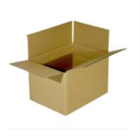 karton doboz
